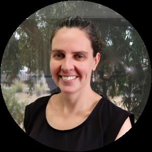 Dr Megan Eddy - Specialist Pain Medicine Physician